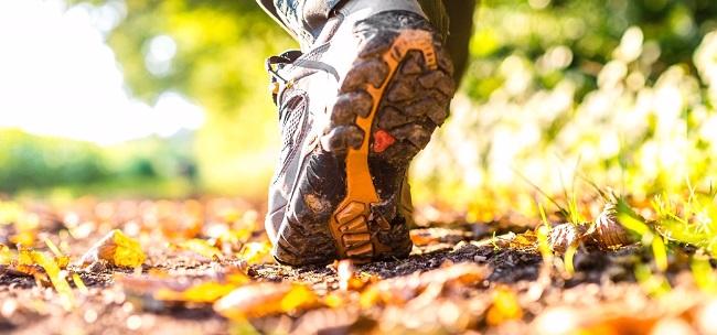 3 peaks boots