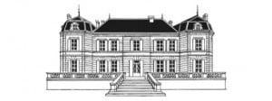 Chateau Carbonneau Logo